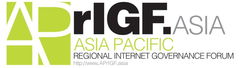 aprigf-logo-full