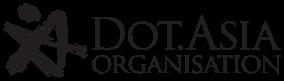 dotasia-logo-trans