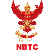 nbtc-logo.png