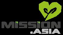 netmission-logo-trans