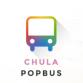 Chula Pop Bus