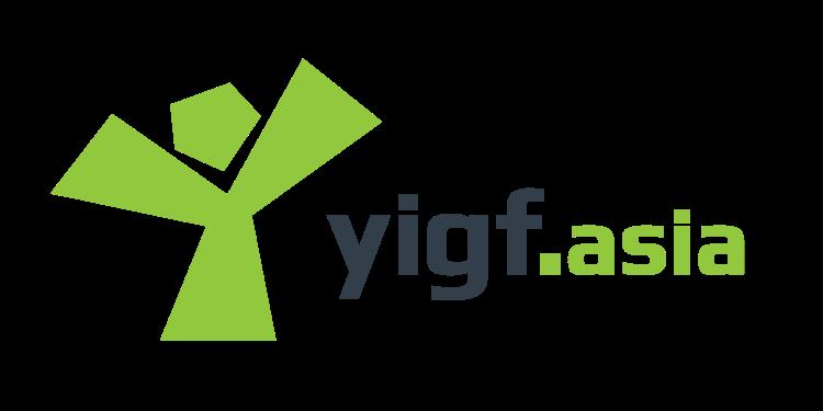 yigf-logo